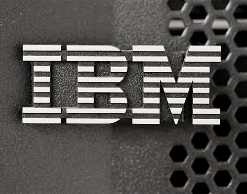 IBM Series Staffing Solutions